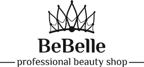 BeBelle - professional beauty shop
